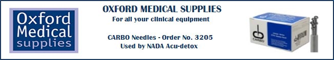 Oxford Medical Supplies