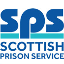 Scottish Prison Service - logo
