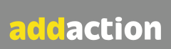 Add Action - logo